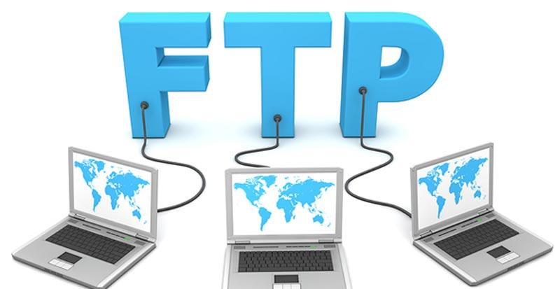 Компания Google награждает за взлом браузера Chrome. FTP сервер.Как его со