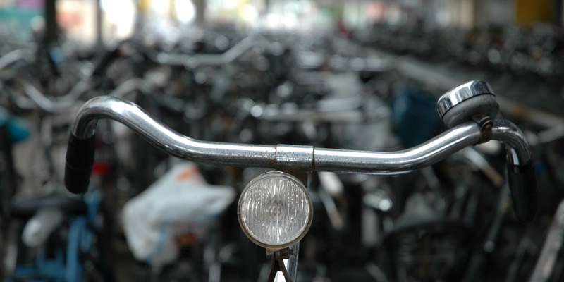 Using Handlebars Templates in the SmartFile Application