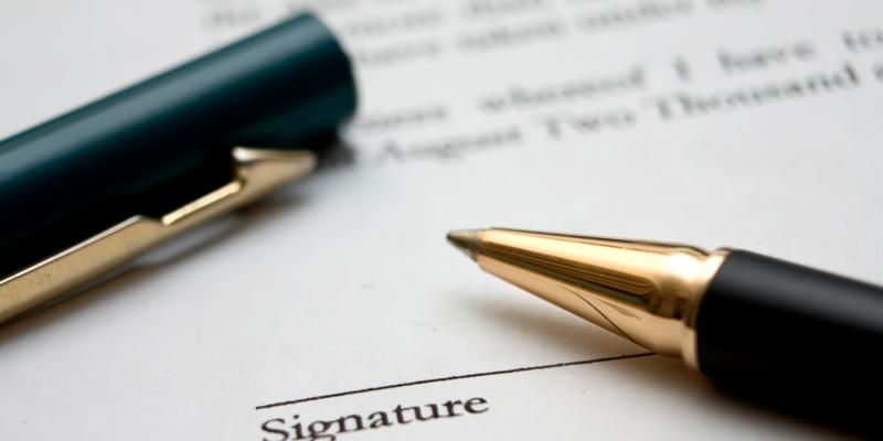 pen_signature