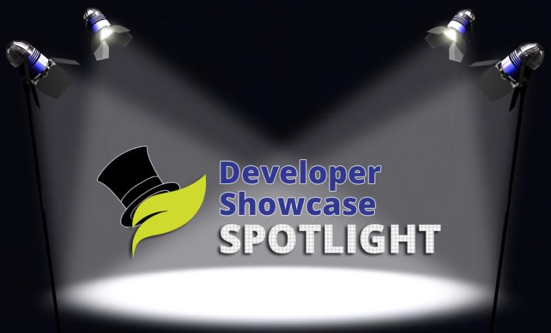 smartfile_dev_showcase