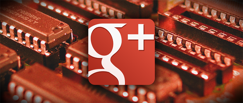 google-plus-red
