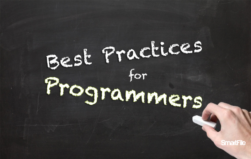 best-practices-for-programmers