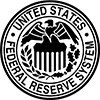 icon-federal-reserve