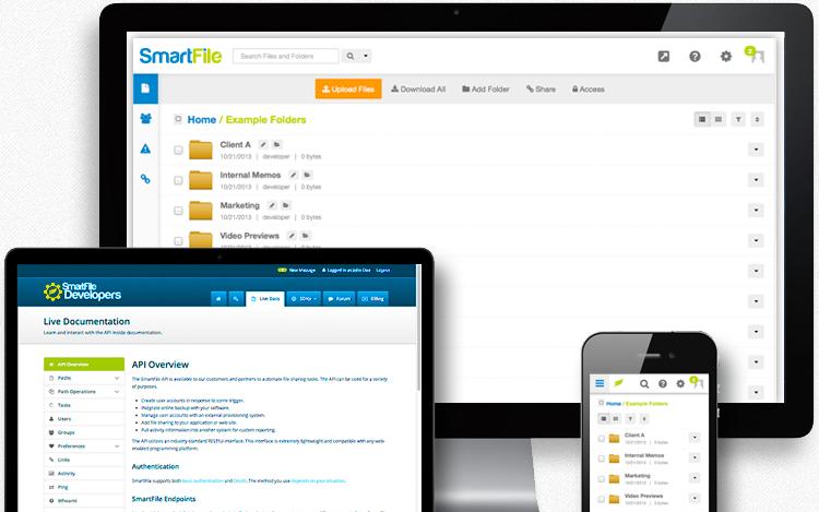 SmartFile-responsive-design