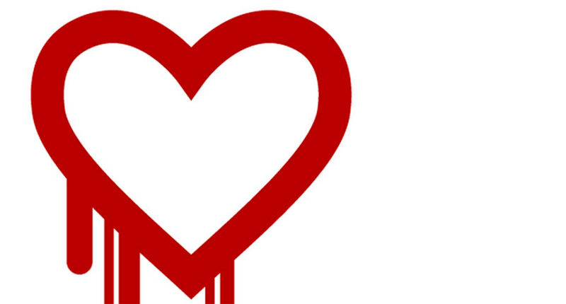 Heartbleed OpenSSL