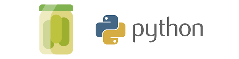 python pickle security risks