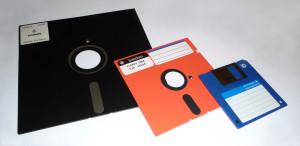 History-of-file-sharing