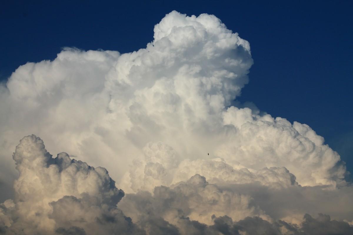 cloud sprawl