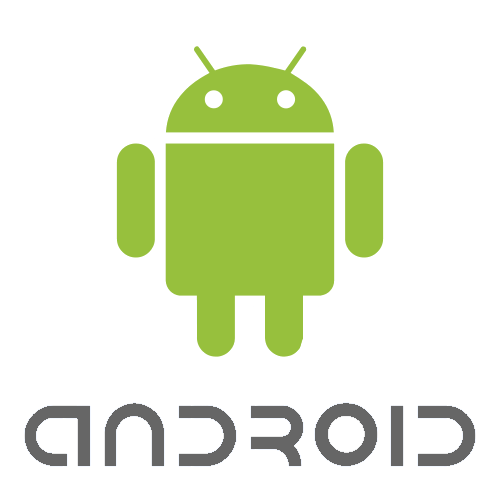 android for google car