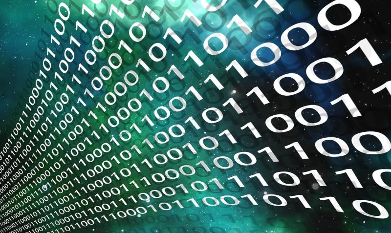 SFTP vs  FTPS: The Secure File Transfer Battle (37 Pros & Cons)