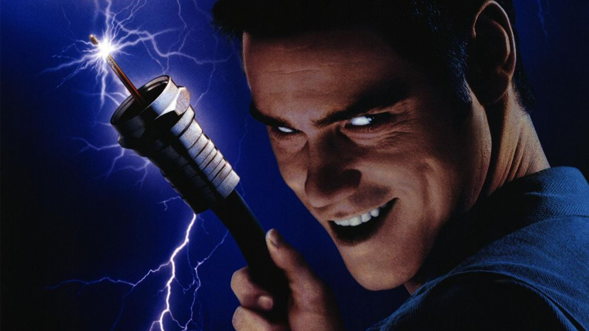 the cable guy social engineering