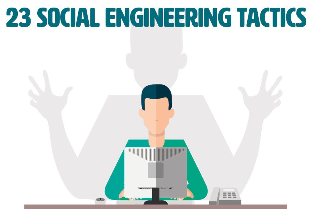 23-social-engineering-tactics