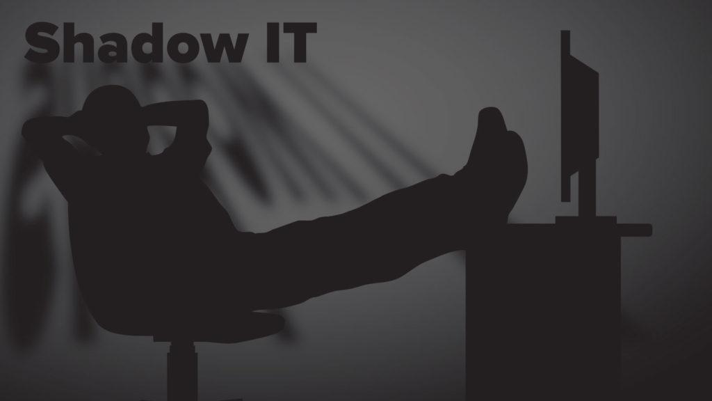 shadow-it-blog-2