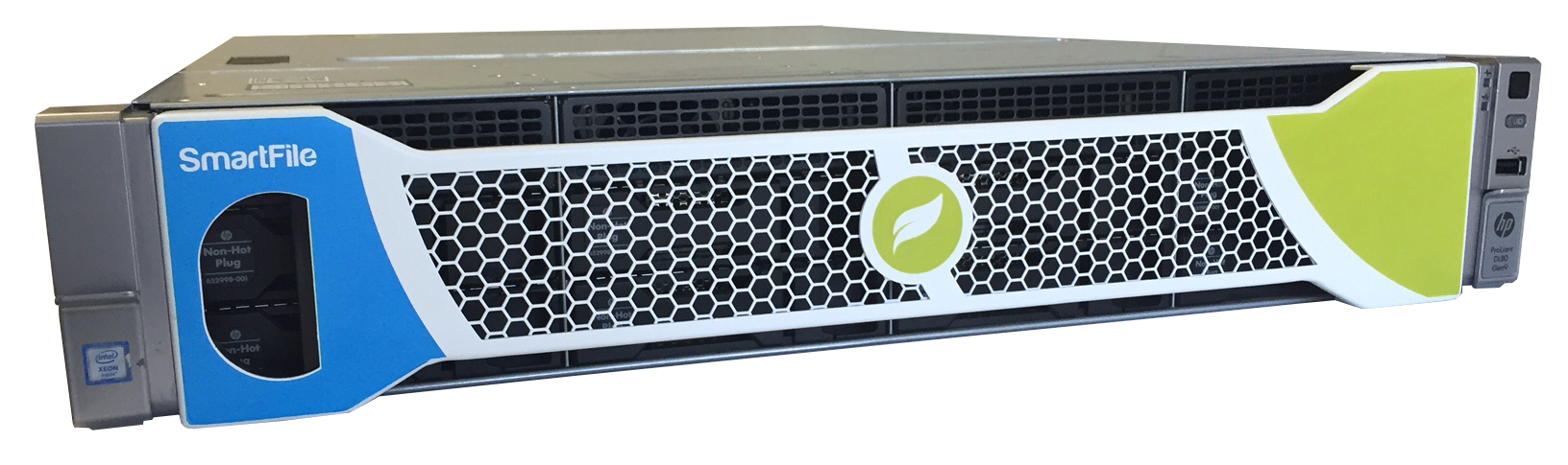 what is hybrid cloud storage private cloud?