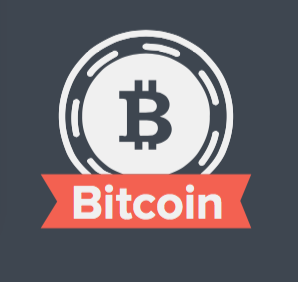 BitCoin Ransomware prevention