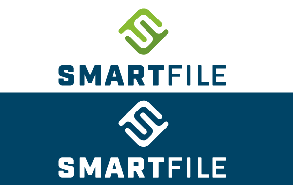 SmartFile's new logo!