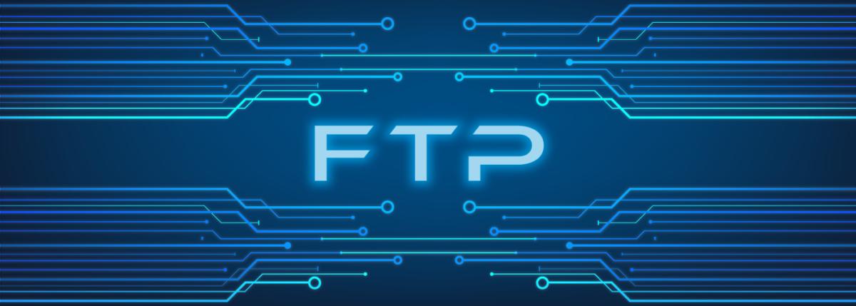 Choosing a Secure FTP Server
