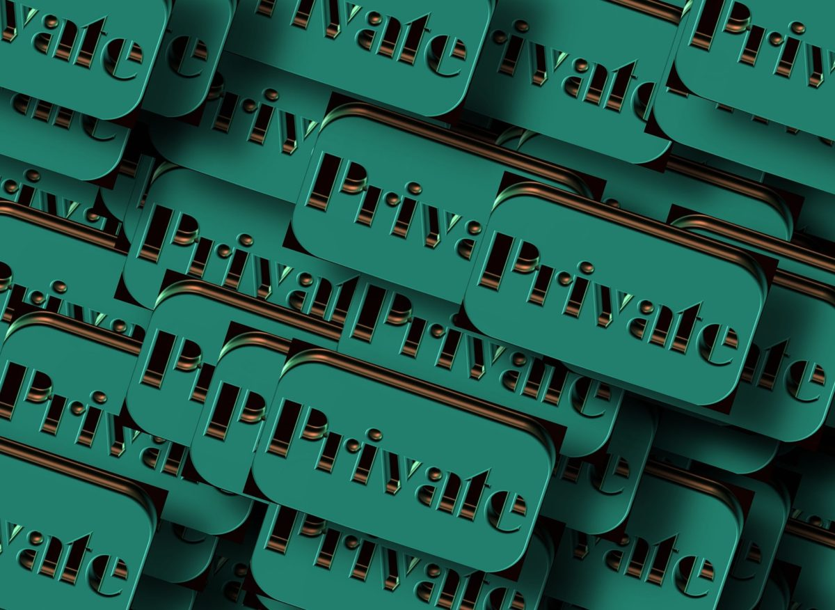 Modern Privacy and Cybersecurity: We're All in This One Together