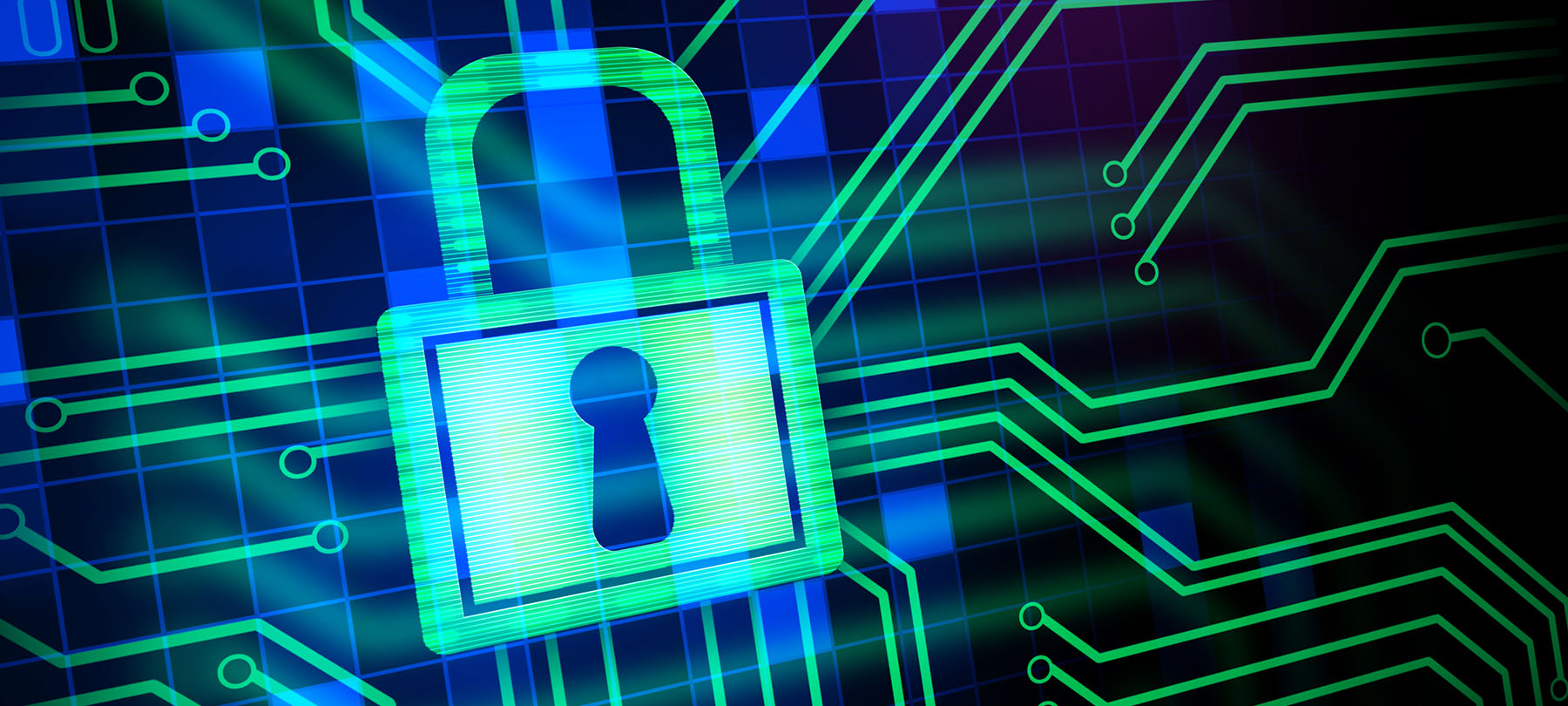 5 Security Tips for File Sharing