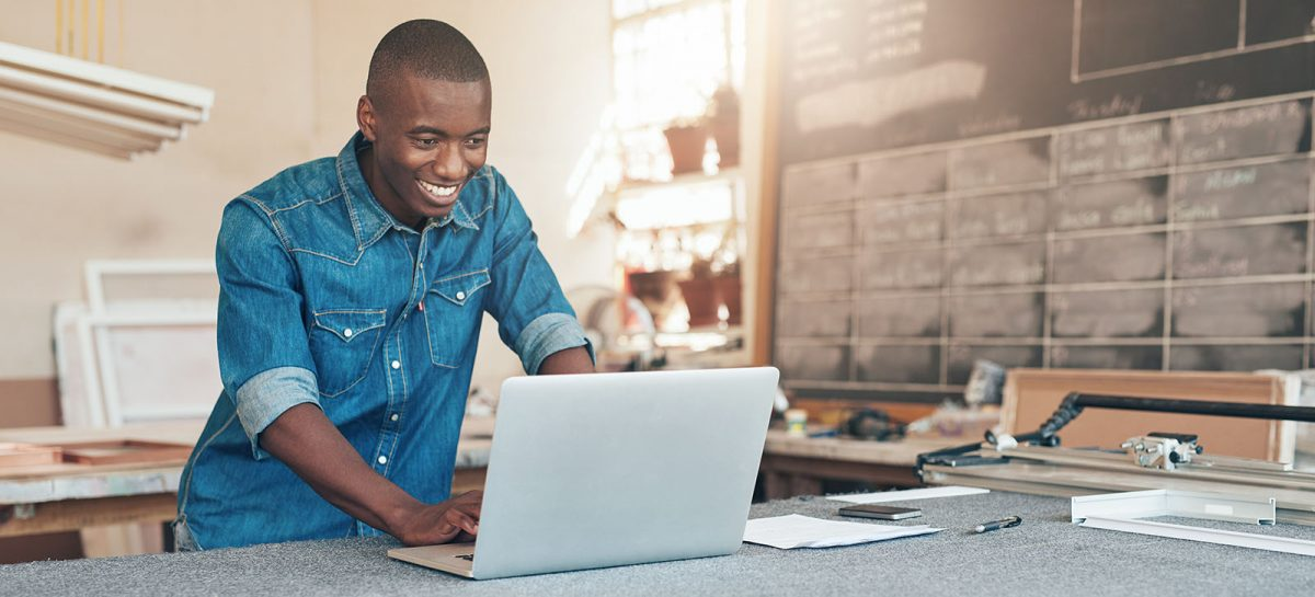 File Sharing for Small Business or Departments: What You Need to Know