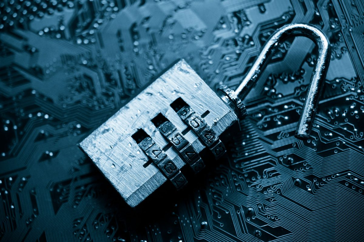 The Causes and Disastrous Effects of Data Breaches