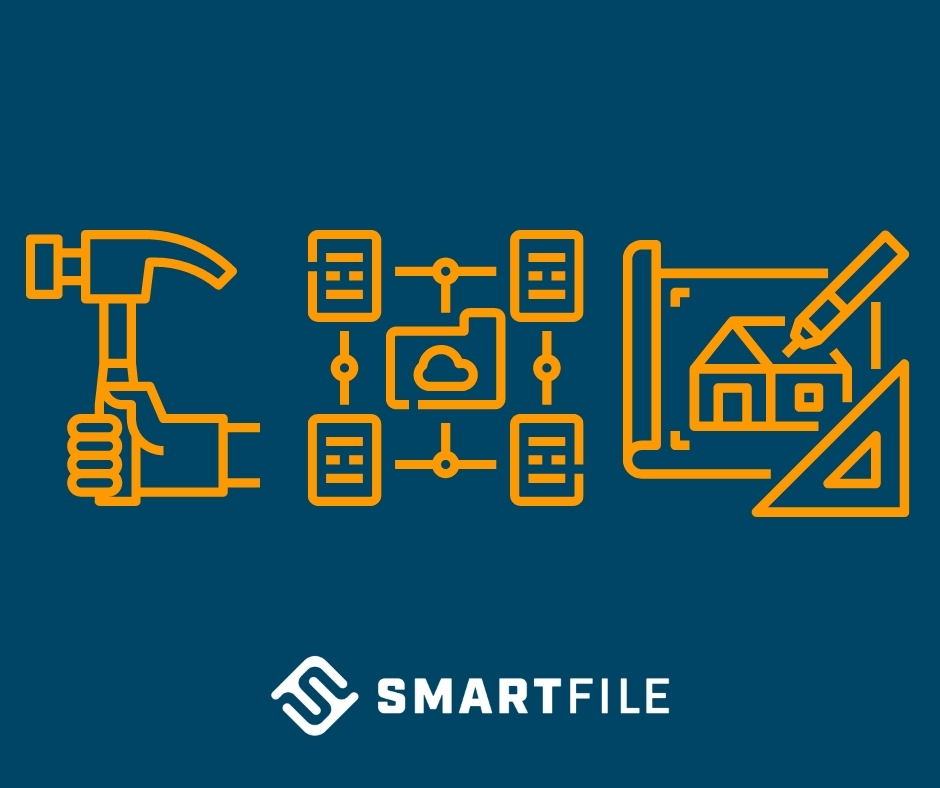 The Benefits of Construction File Sharing