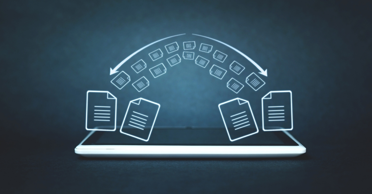 Managed File Transfer (MFT) for Businesses: The Benefits and Features